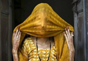 هندية في العاشرة تضع مولودا بعد اغتصابها ورفض القضاء دعوى لإجهاضها