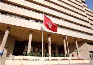 احتياطي النقد الأجنبي في تونس عند أدنى مستوى في 3 عقود