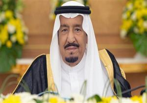 السعودية تفتح حدودها أمام الحجاج القطريين