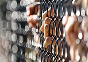حبس 3 متهمين بحوزتهم أسلحة آلية وخرطوش في المنيا
