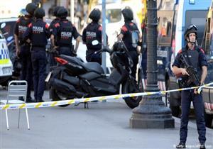 الخارجية الألمانية: 13 ألمانيا بين مصابي الهجوم الإرهابي في برشلونة