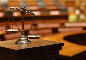 محكمة ألمانية تبت في حبس تونسي مشتبه في صلته بالإرهاب