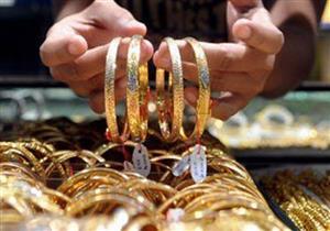 استقرار أسعار الذهب بالسوق المحلي في أسبوع