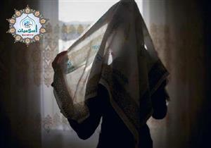 هل يجوز أن أخلع الحجاب أمام أزواج أخواتي؟.. والمفتي يرد