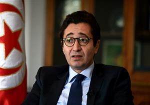 استقالة وزير تونسي بعد اكتشافه صدور حكم بالسجن بحقه قبل 3 سنوات