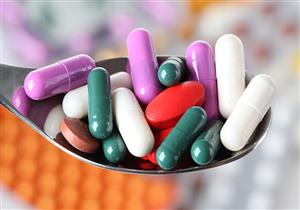دراسة: الإفراط في استخدام المضادات الحيوية يضر بالجهاز المناعي