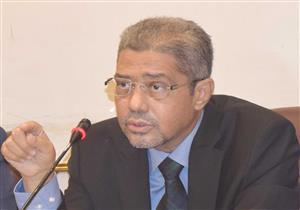 15 مليون جنيه من غرفة القاهرة لتطوير العشوائيات في حي السلام