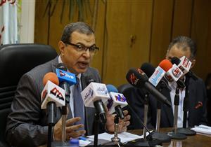 القوى العاملة تُعلن موعد انتهاء قبول طلبات العمل بإحدى دول الخليج
