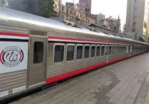 """عضو """"نقل النواب"""": ندرس إشراك القطاع الخاص في السكة الحديد لتحسين المنظومة"""