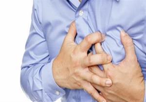 صينيون يكتشفون علاج جديد لسرطان الرئة