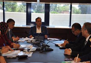 وزير الصحة: افتتاح 8 مستشفيات ومجمع عيادات في 7 محافظات أكتوبر المقبل