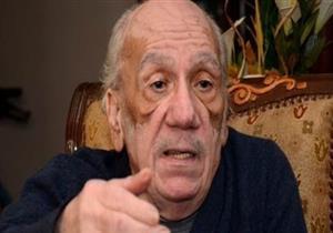 غدا تشييع جثمان محفوظ عبدالرحمن من مسجد الشرطة
