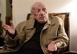 وزير الثقافة ينعي محفوظ عبد الرحمن