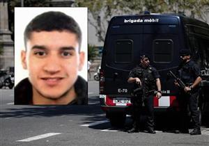 الشرطة الإسبانية تطارد سائق شاحنة الدهس يونس أبو يعقوب