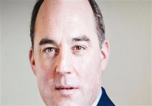 وزير الأمن البريطاني: التهديد الإرهابي يزداد بسبب خسائر تنظيم الدولة