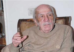 فردوس عبدالحميد: محفوظ عبدالرحمن كاتب رقيق وعظيم لن يُعوض