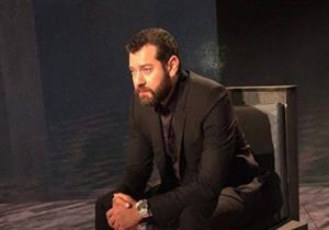 محامي عمرو يوسف: دعاوى قضائية على كل من نشر شائعة حيازة موكله لمواد مخدرة