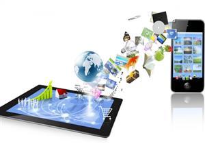 لمحة سريعة على تطبيقات التصفح للأجهزة الجوالة