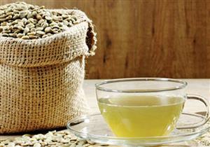 حان الوقت لتبديل مشروباتك الساخنة بالقهوة الخضراء