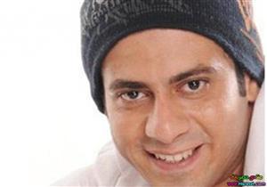 """محمد فراج يكشف لـ""""مصراوي"""" سبب ابتعاده عن """"أبو الفنون"""" ورأيه في """"مسرح مصر"""""""