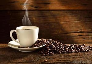 خبراء القهوة يكشفون عن الطريقة الصحيحة  لتحضيرها في المنزل