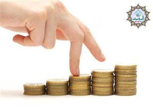 ما حكم الدين في زيادة ثمن السلعة في البيع بالآجل؟