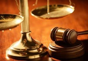 """الجنايات تواصل محاكمة بديع و682 آخرين بقضية """"أحداث العدوة"""" اليوم"""