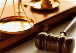 """اليوم.. إعادة محاكمة متهمين بقضية """"خلية المتفجرات"""""""