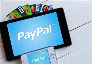 """شركات الدفع عبر الإنترنت توقف تحويل الأموال إلى مواقع """"العنصريين البيض"""""""