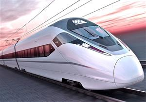 كيف نجحت خصخصة السكة الحديد في اليابان وبريطانيا والأردن؟