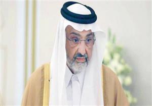 """""""بلومبرج"""": ظهور عبد الله آل ثاني على الساحة تطور خطير ضد أمير قطر"""