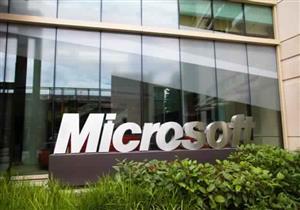 """مايكروسوفت تفتح باب الحجز لمنصة ألعابها الجديدة """"إكس بوكس"""""""