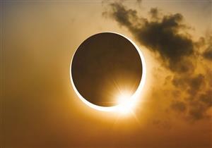 عند كسوف الشمس.. سنة نبوية يغفل عنها البعض !