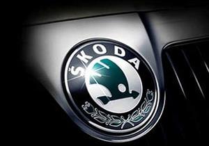 """سكودا """"أوكتافيا"""" تسجل نسبة الارتفاع الأكبر في أسعار السيارات بمصر"""