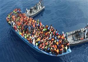القبض على 70 لاجئا عراقيا وسوريا حاولوا العبور من رومانيا إلى المجر
