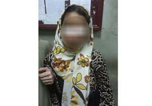الشرطة تُعيد فتاة هربت من منزل أبيها بعد 3 أيام