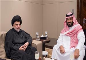 مجلة أمريكية: التقارب مع السعودية يساعد في عودة العراق عربياً