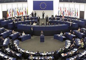 بريطانيا تطالب الاتحاد الأوروبي بالحفاظ على سرية معلوماتها