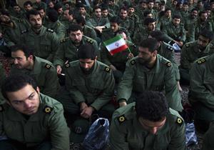 بحرًا وبرًا وجوًا.. تقرير إسرائيلي يكشف تغلغل نفوذ إيران في سوريا