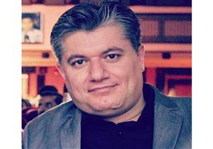 معارض سوري يرد على محمد صبحي: لقد زرت مجرما قتل مليونا من شعبه