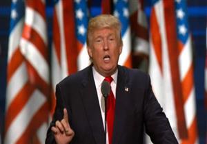 واشنطن بوست: ترامب يواجه حقيقة قاتمة في أفغانستان ولا سبيل لتحقيق انتصار سريع