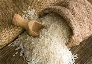 الحكومة تتبع أسلوبا جديدا في شراء الأرز لمواجهة المحتكرين