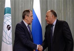 محلل روسي: لا أرى أي تفاؤل في مستقبل العلاقات الاقتصادية بين مصر وروسيا