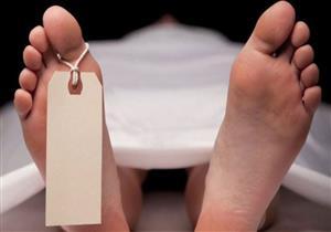 العثور على جثة طبيب داخل استراحة مستشفى العجوزة