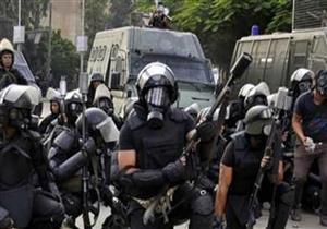 """على خلفية اشتباكات """"الترجمان"""".. محام يحرر محضر ضد مسؤولي مكتب التوثيق"""