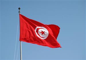 نمو عائدات السياحة التونسية 19% في 8 أشهر