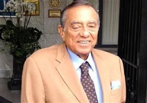 """لهذه الأسباب قضت المحكمة ببراءة حسين سالم ونجليه في قضية """"غسل أموال"""""""
