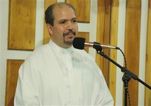 الجزائر: الجمعة الأول من سبتمبر أول أيام عيد الأضحى المبارك