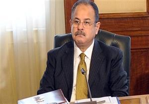 وزير الداخلية: مستمرون في مواجهة الإرهاب وملاحقة الخارجين عن القانون