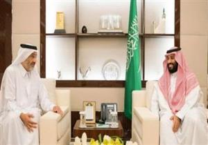 صحف عربية: تبادل الاتهامات بتسيس الحج بين قطر والسعودية